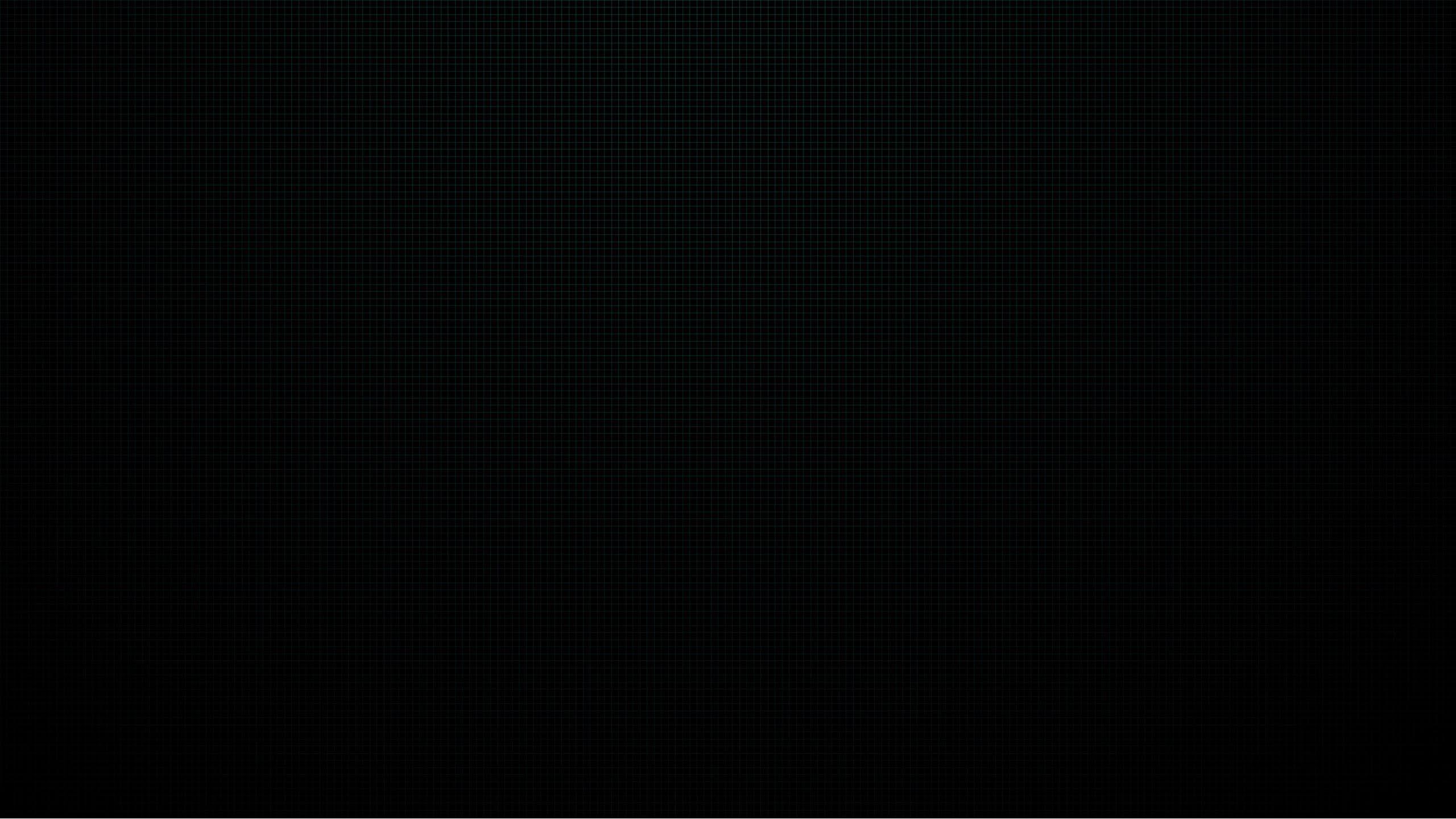 pc full screen wallpaper free