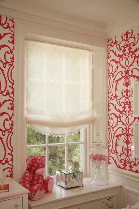 URL httpwwwsmscscomphotopink and white damask wallpaper2html 480x720