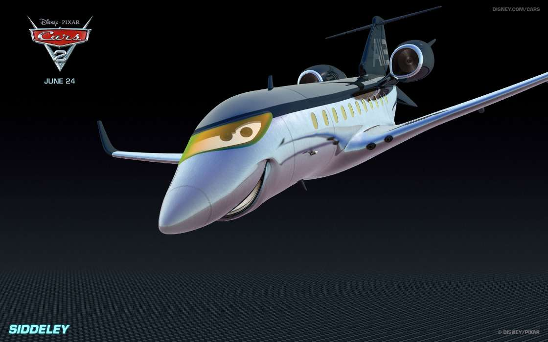 Download mobile wallpaper Cartoon Airplanes 23732 1120x700