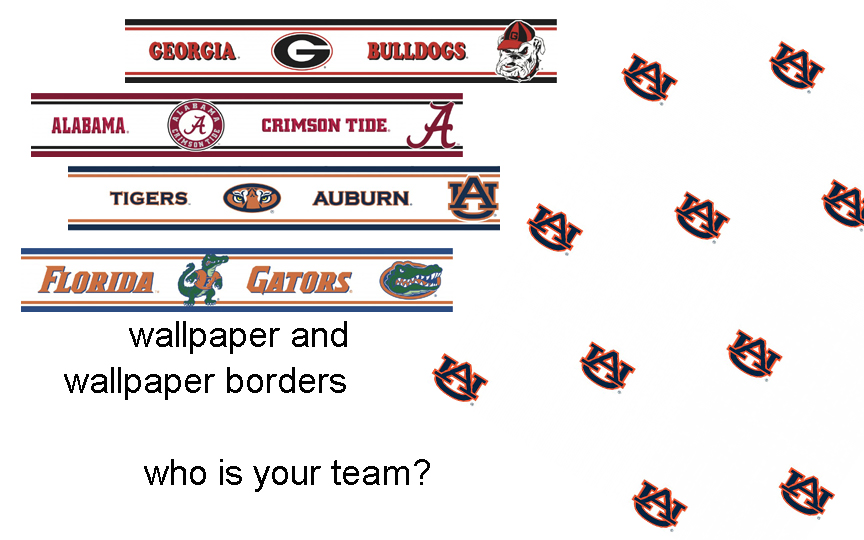 Georgia bulldogs wallpaper collegiate wallpaper and wallpaper borders 864x540
