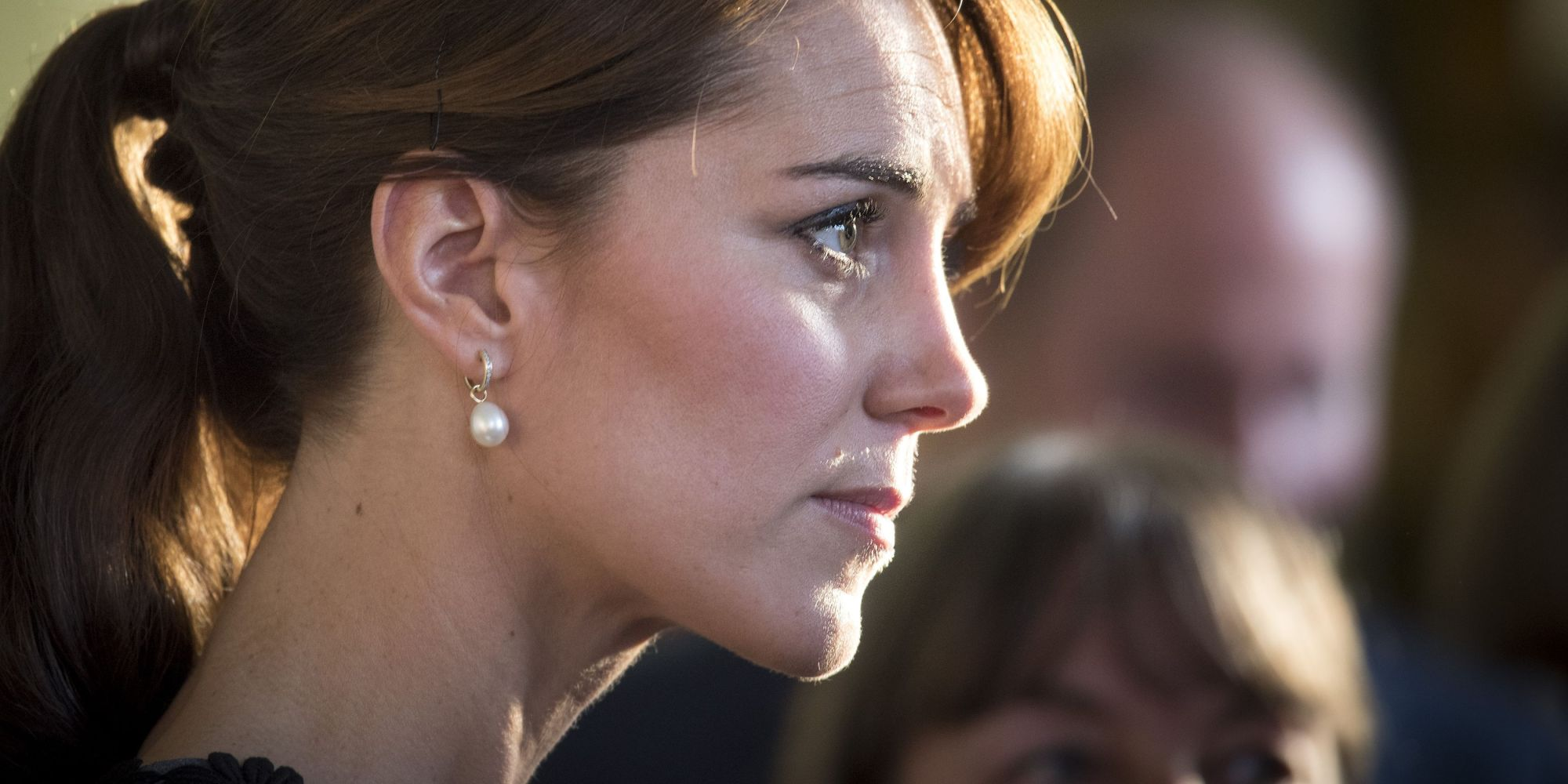 Kate Middleton Wallpapers 30 WallpapersExpert Journal 2000x1000