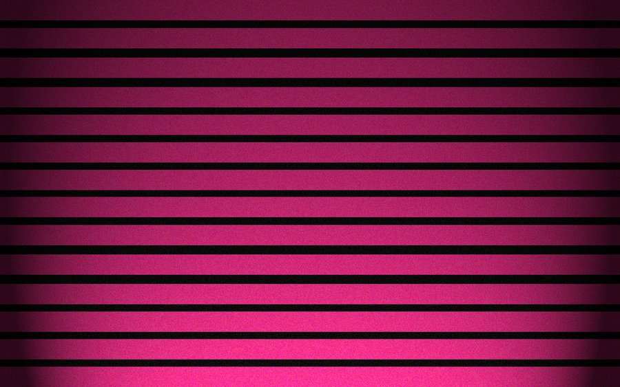 wallpaper pink and black by Strawbeerry 16 900x563