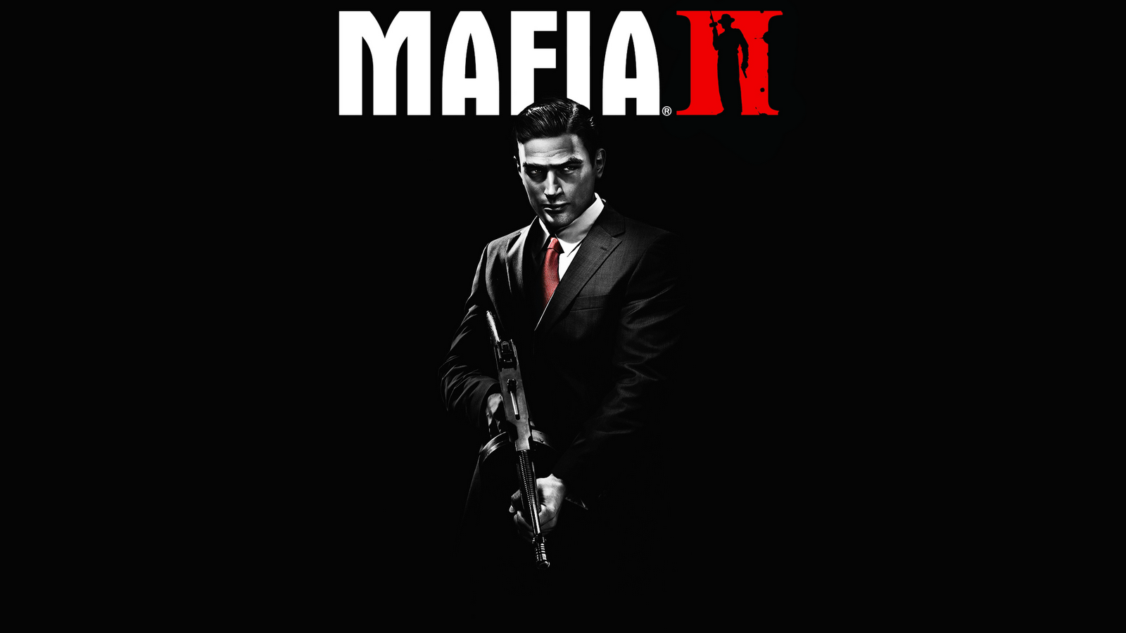 47 Mafia 2 Wallpapers On Wallpapersafari