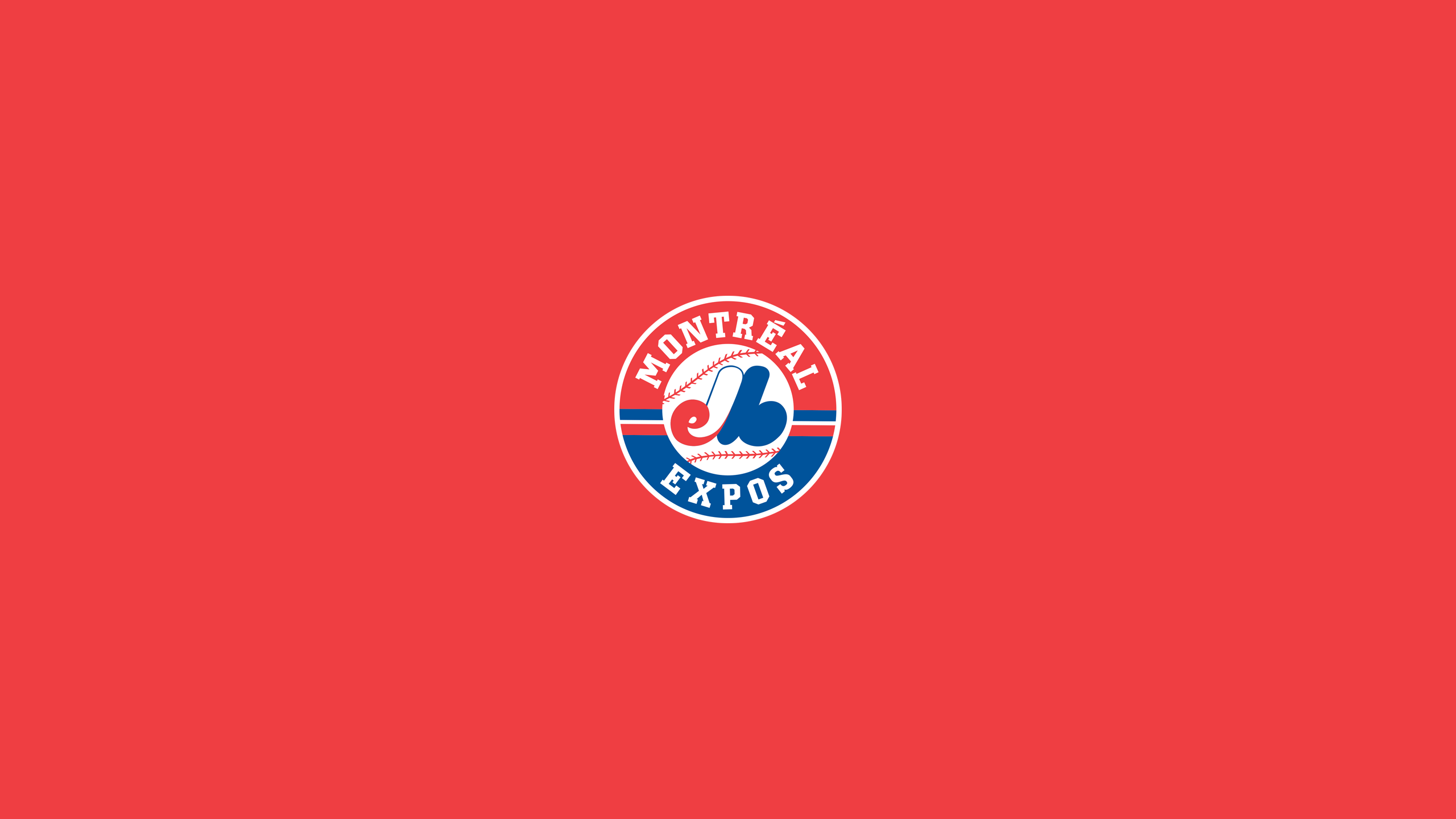 Baseball Wallpapers 2560x1440
