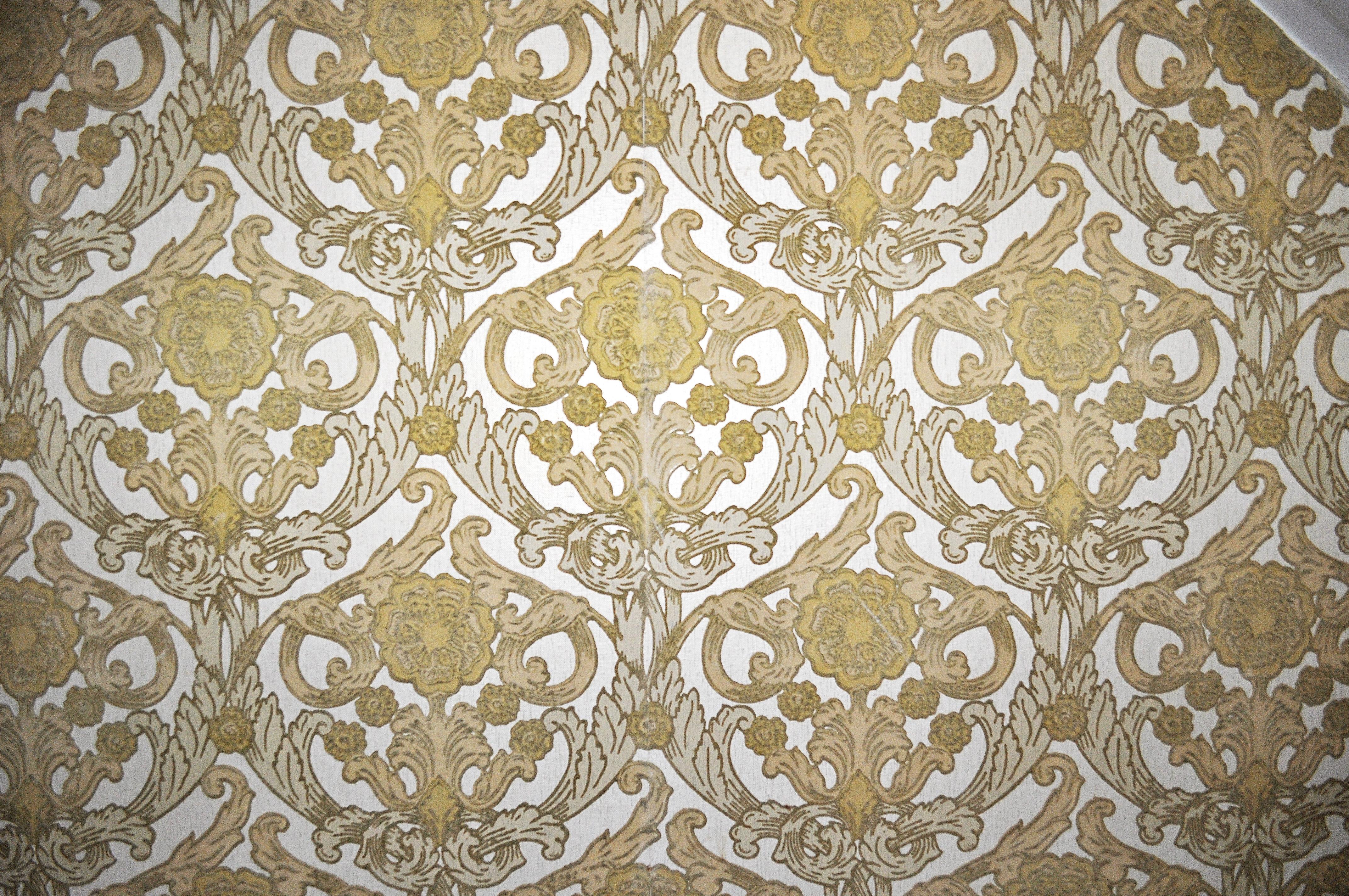 flocked wallpaper   Quotekocom 4288x2848