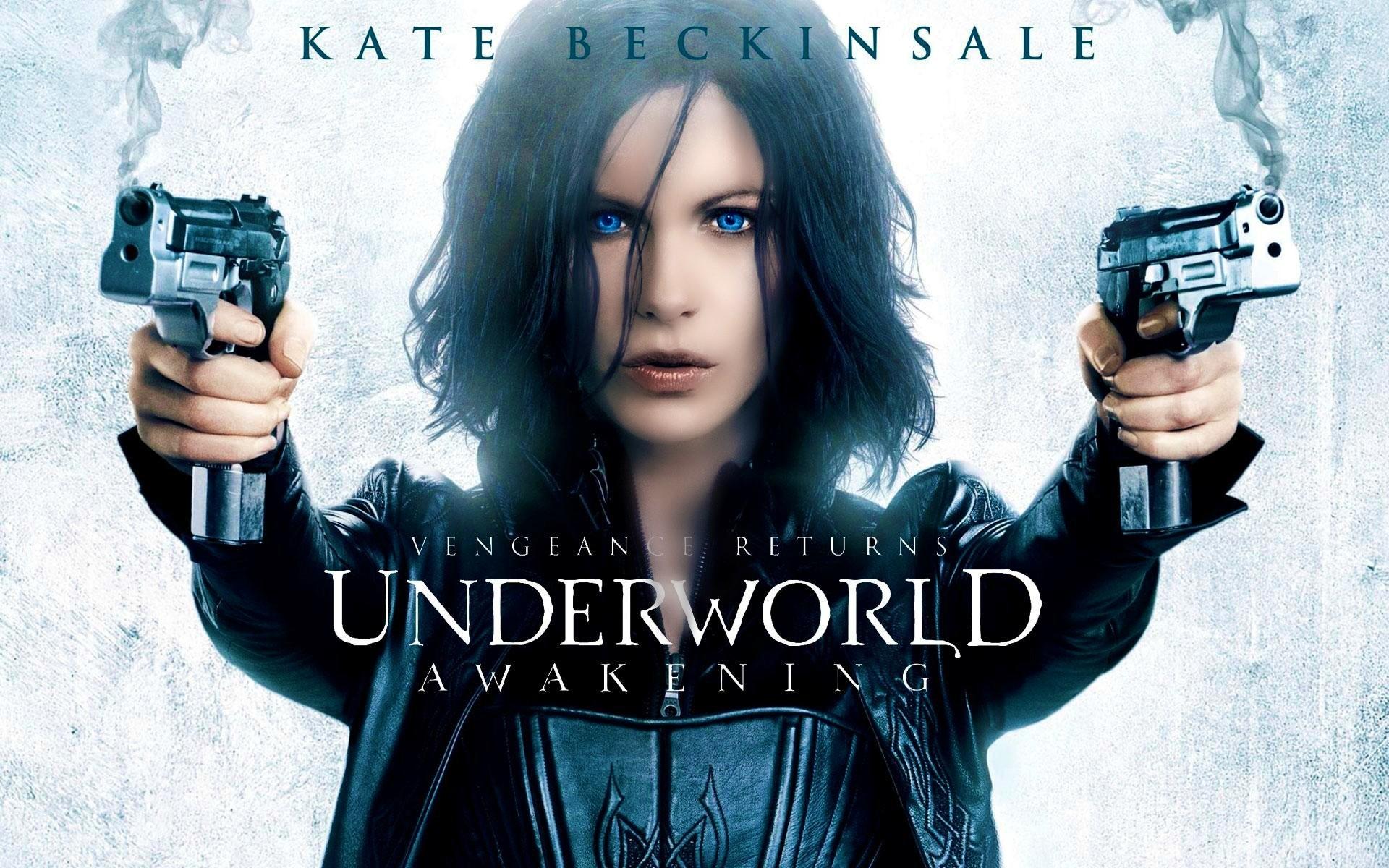 Underworld Underworld Awakening Selene 1920x1200