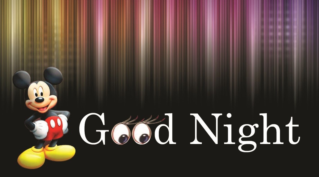Best Good Night HD Photos Images for Friends Family   Festival 1063x590
