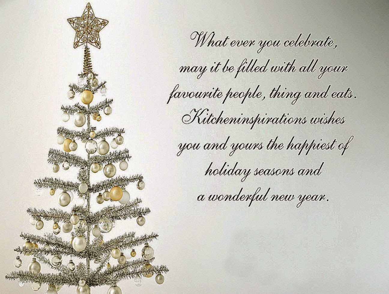 Inspirational Holiday Sayings: Inspirational Christmas Wallpaper