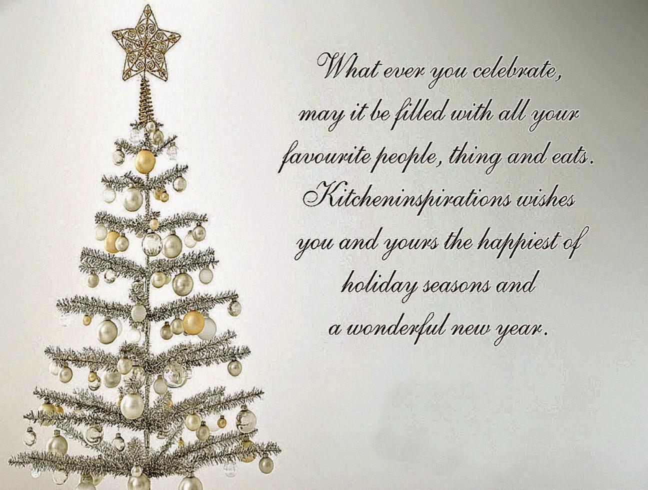 Inspirational Christmas Wallpaper Wallpapersafari