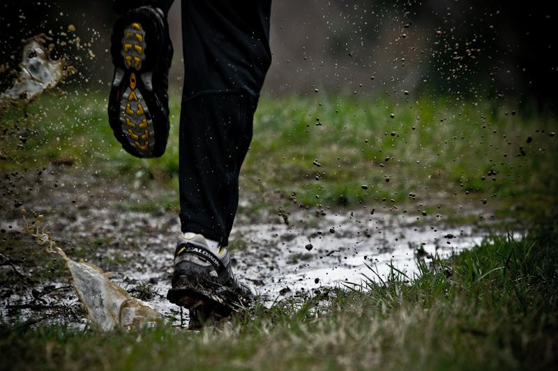 Trail Running Wallpaper F43 shannon rogers 800x532