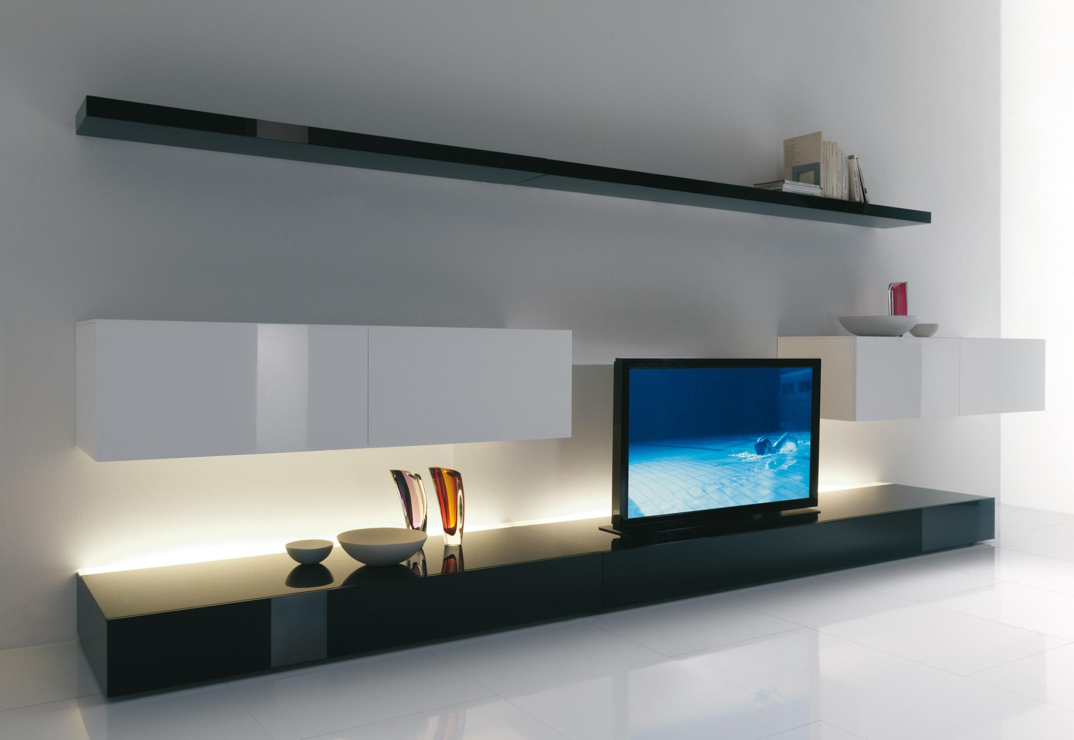 shelf floating glass shelf under tv cabinet bench unit stand