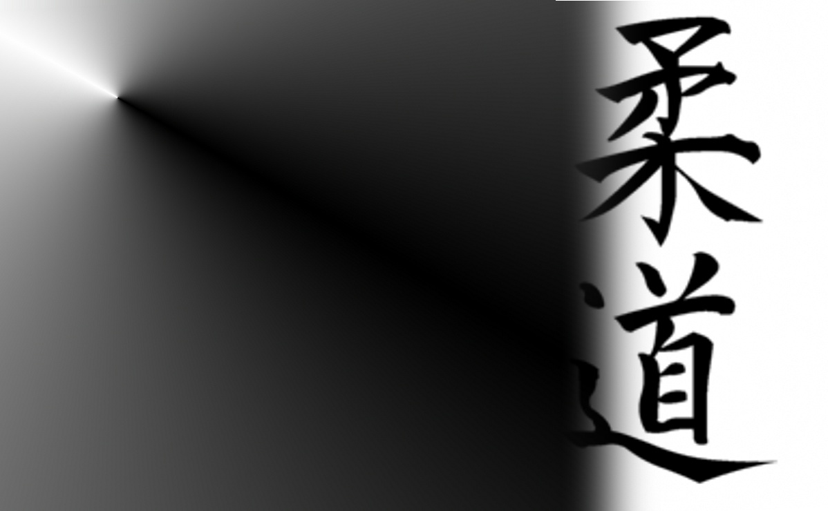 Ergebnisse   Wettbewerb Judo Wallpaper 1198x740