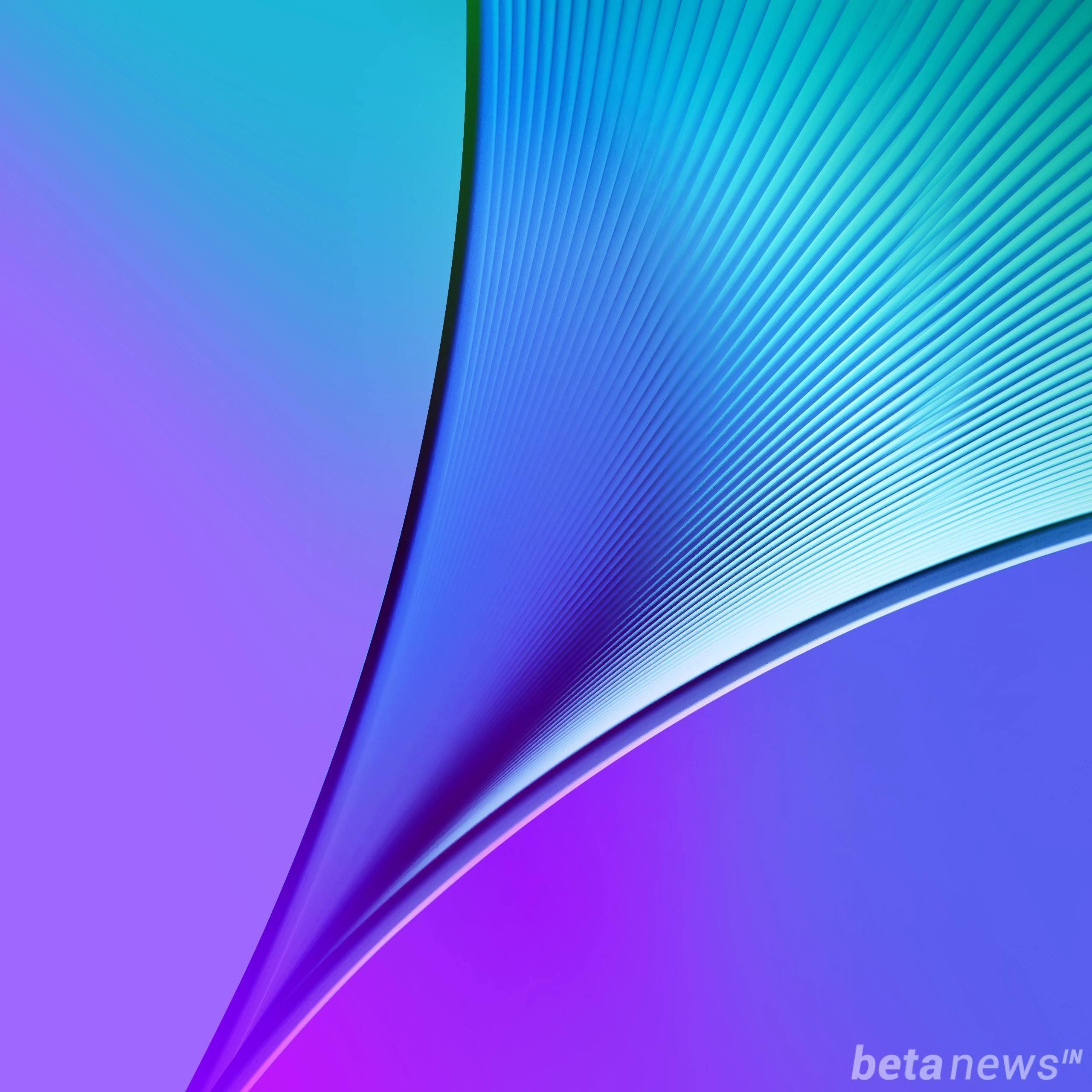 Galaxy Note Wallpapers Hd Galaxy Note 5 Wallpape...