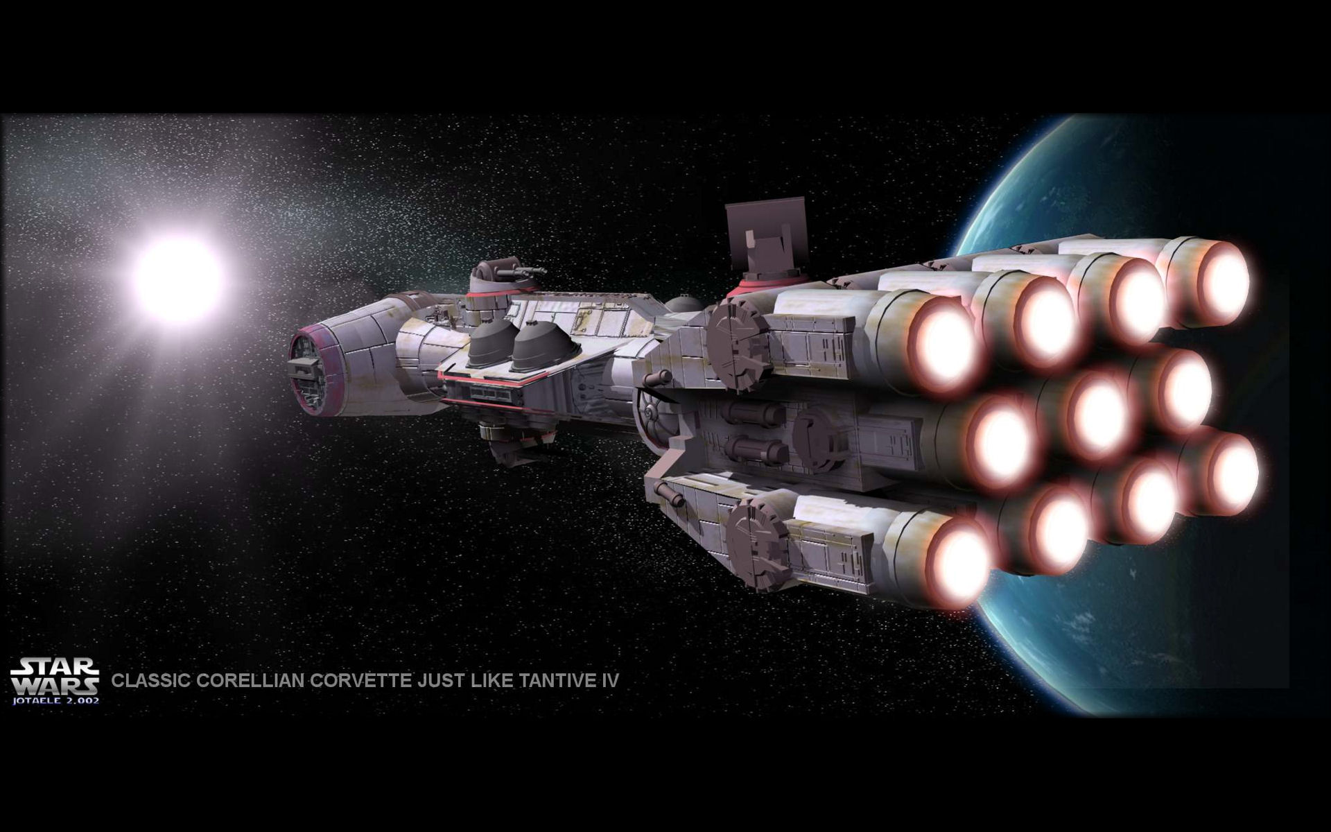 s star wars starship wallpapers - photo #9