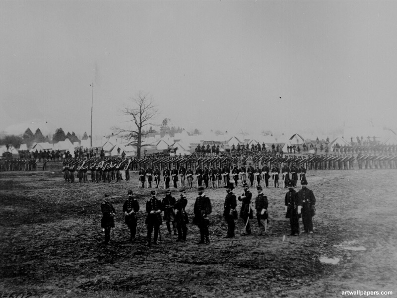 American Civil War American Civil War Posters Civil War Wallpapers 800x600