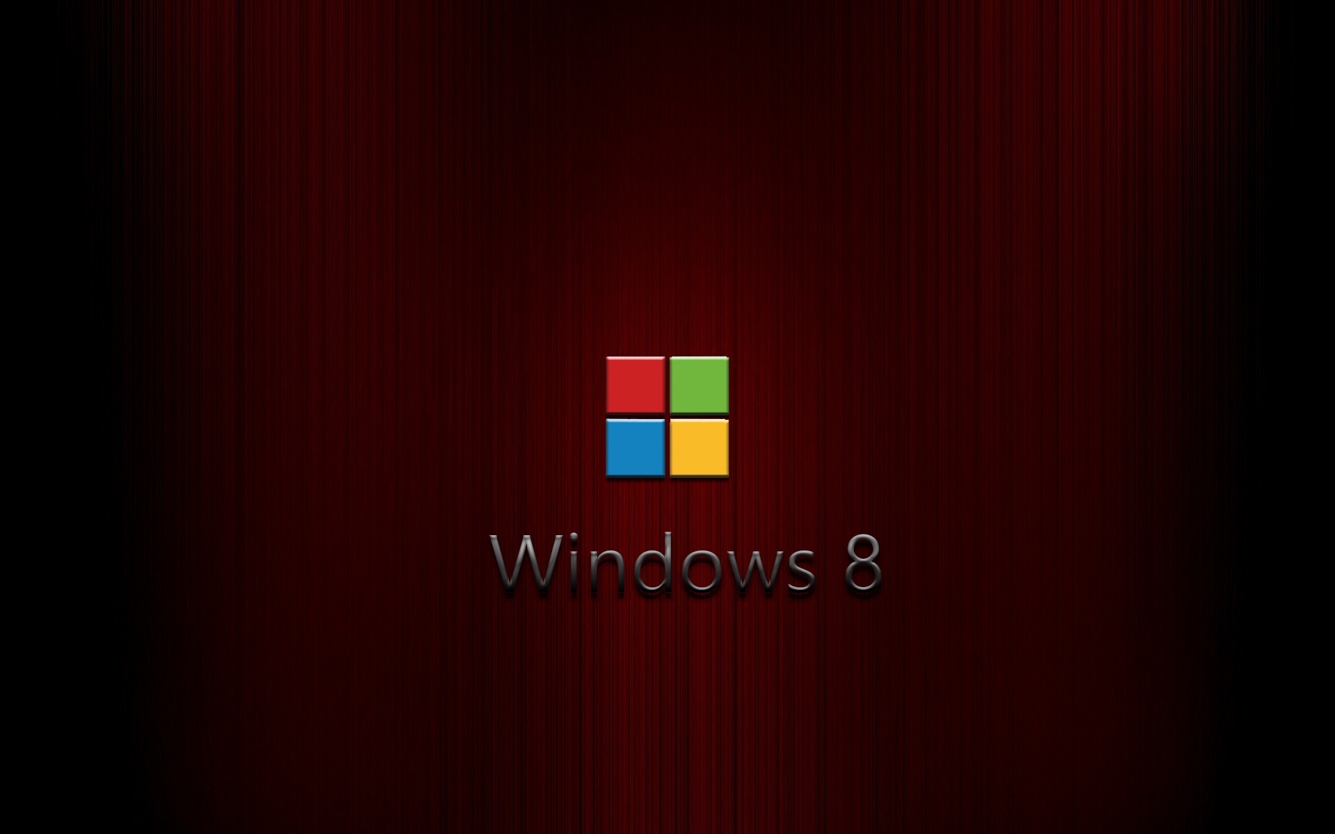 Windows 8 Background Wallpapers   1920x1200   325289 1920x1200