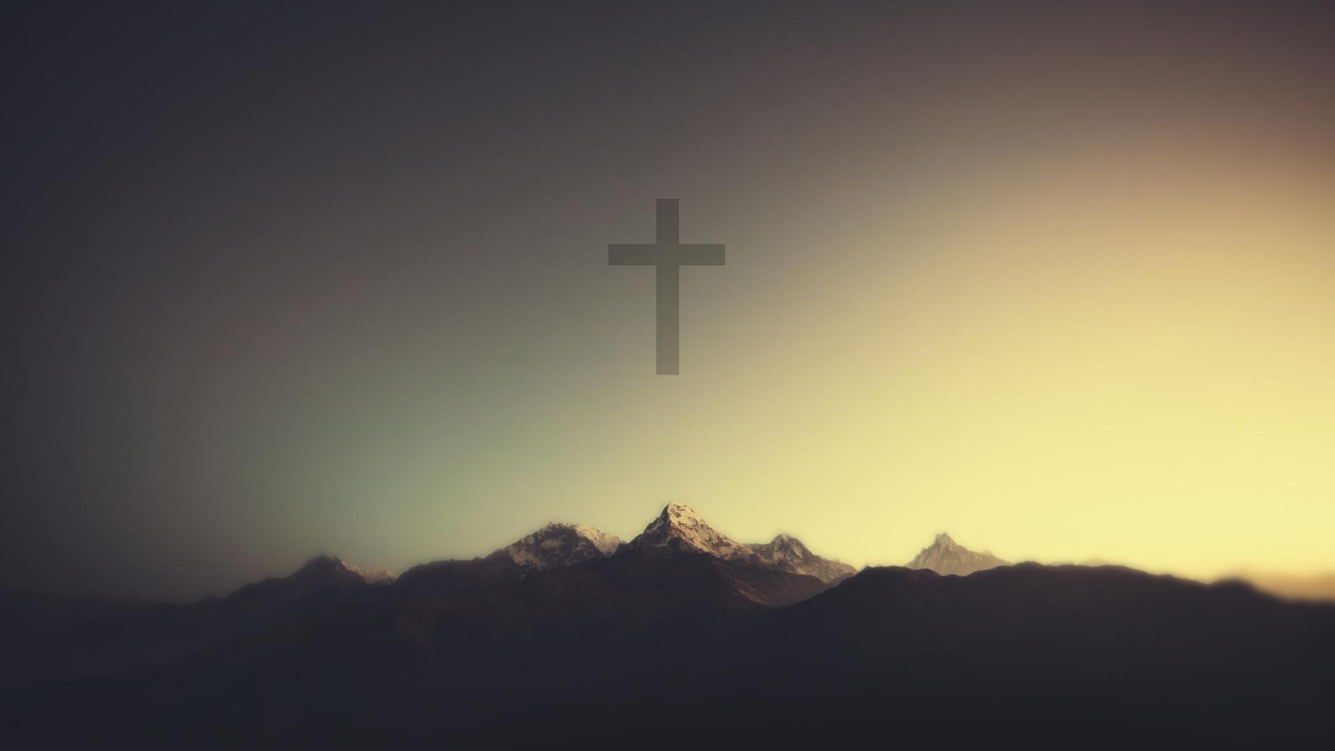 Christian Desktop Backgrounds 60 images 1920x1080