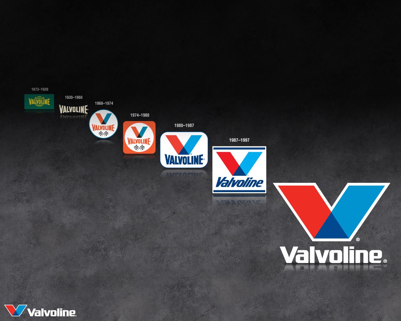 Valvoline Wallpaper Related Keywords Suggestions   Valvoline 1280x1024