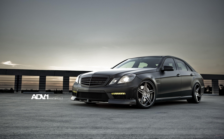 Mercedes Benz E63 AMG wallpaper 3000x1875 219449 3000x1875