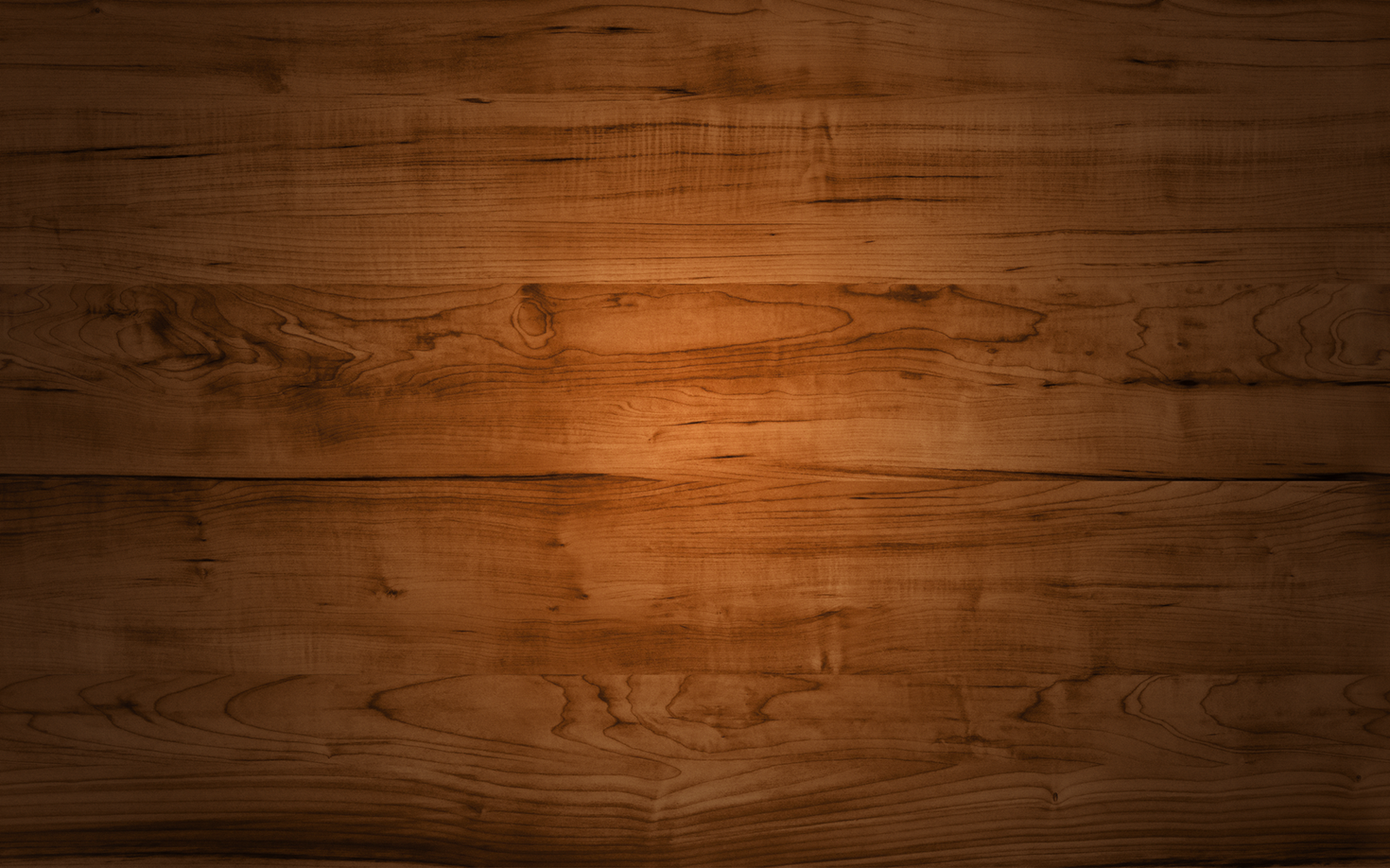 Brown Background Wallp...