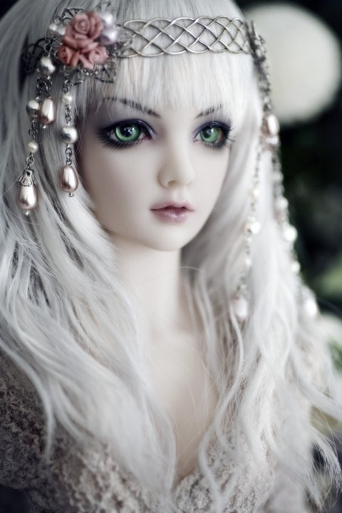 Barbie pictures and wallpapers beautiful and cute dolls 480x720