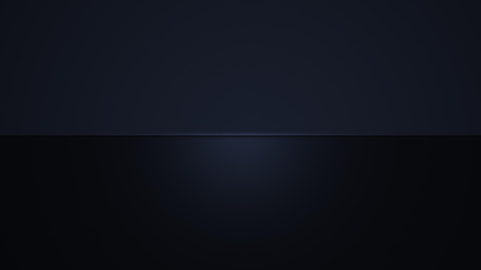 Download minimal black wallpaper HD wallpaper 1920x1080