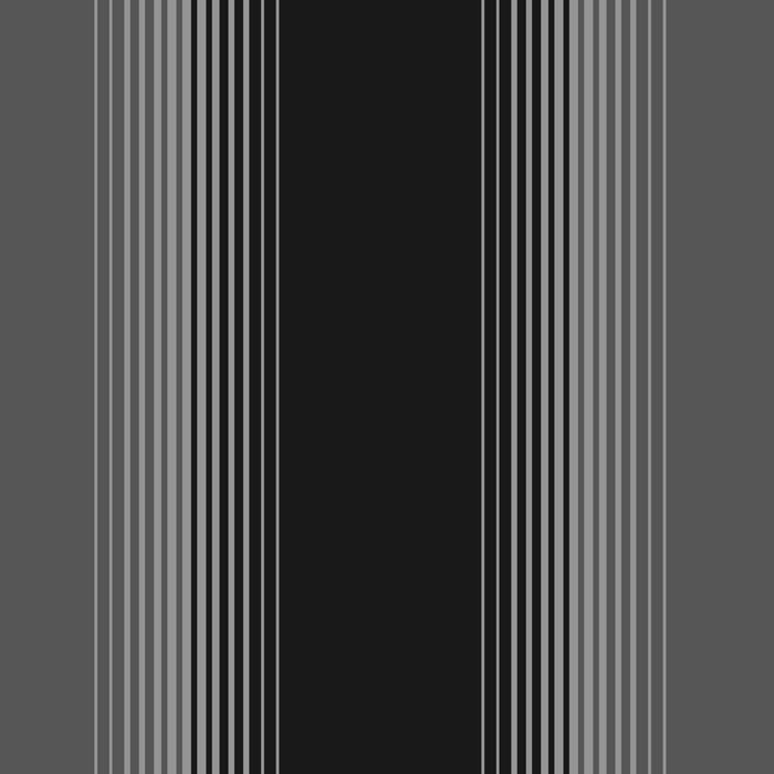 black and silver striped wallpaper uk 700x700