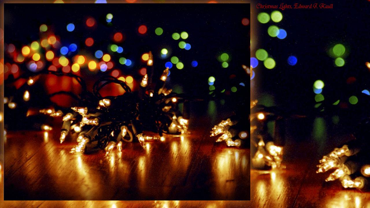 wallpaperVersesGeet ZaboorMessagesUrdu Audio Bible Christmas 1280x720