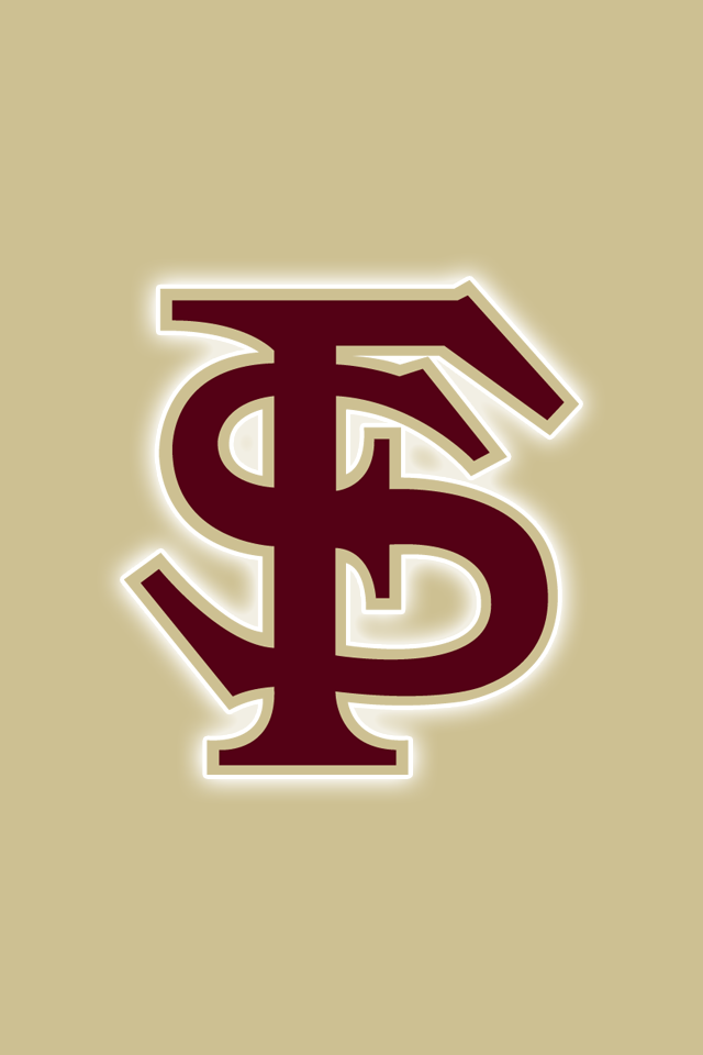 FSU Seminoles iPhone Wallpapers Install in seconds 21 to 640x960