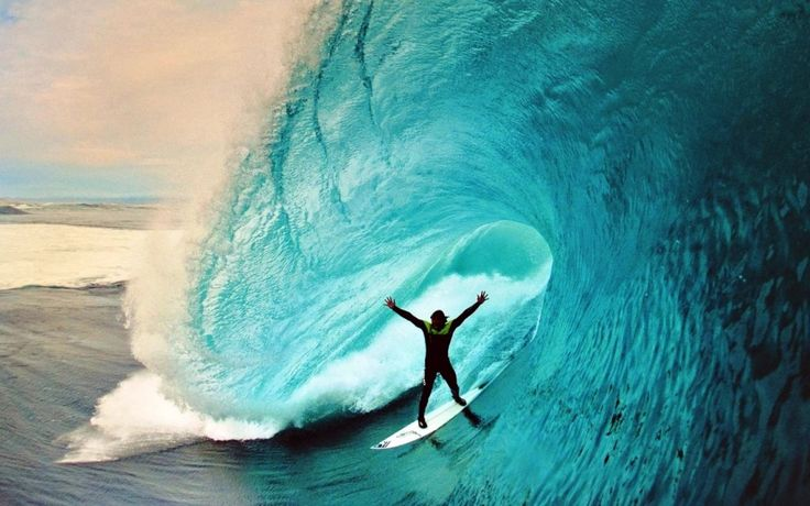 Surf Surfer HD pictures Surf Wallpaper By in surrounded by water 736x460