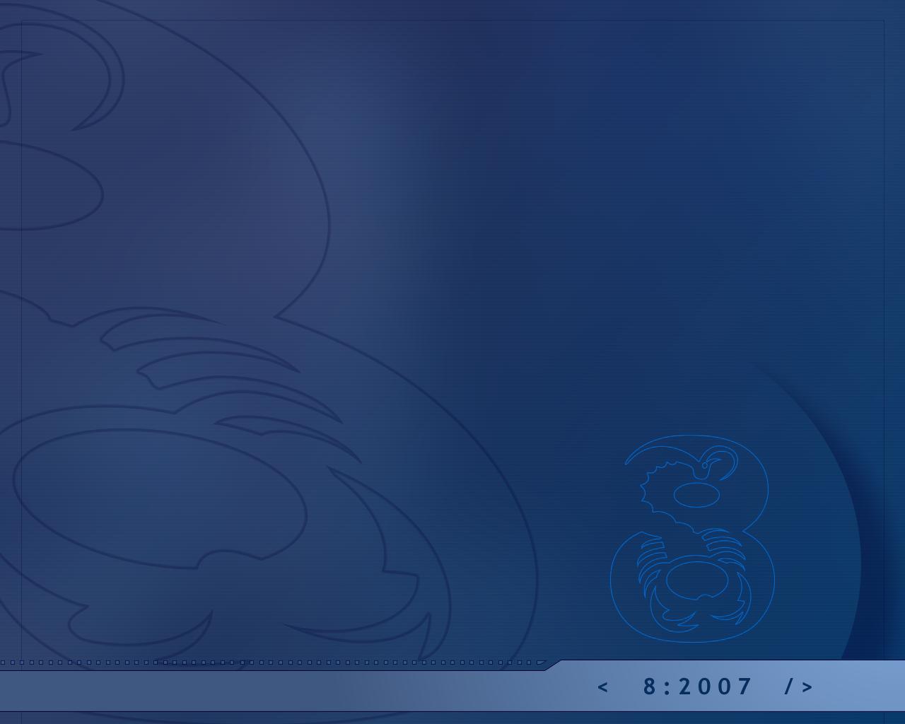 Web Developer Wallpaper 1280x1024