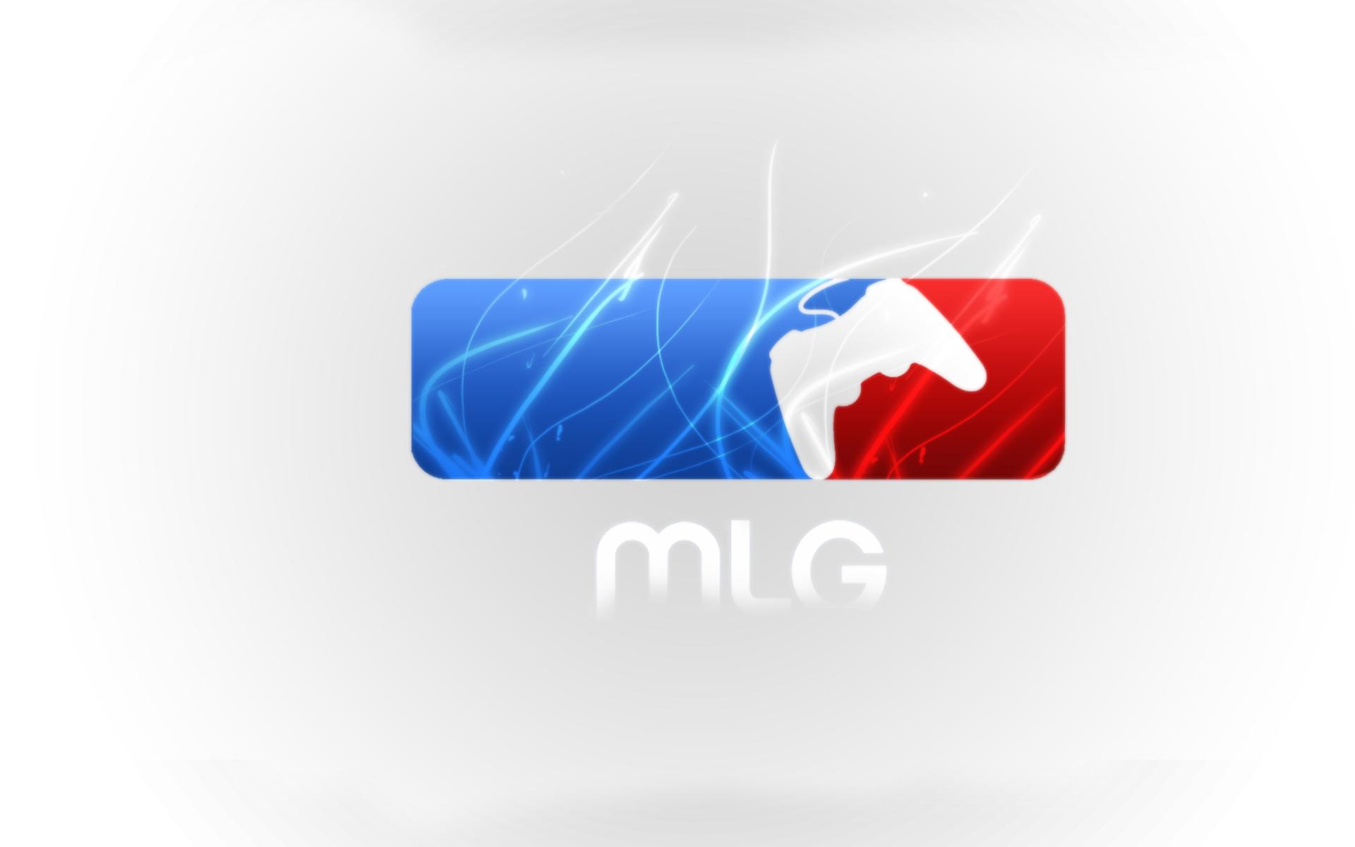 mlg logo transparent wwwpixsharkcom images galleries