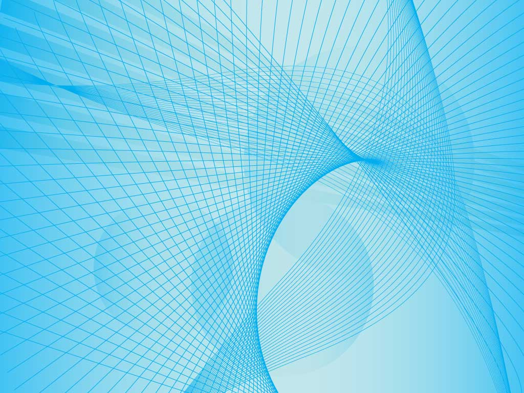 Download this cool blue scale wire frame background for your tech 1024x768