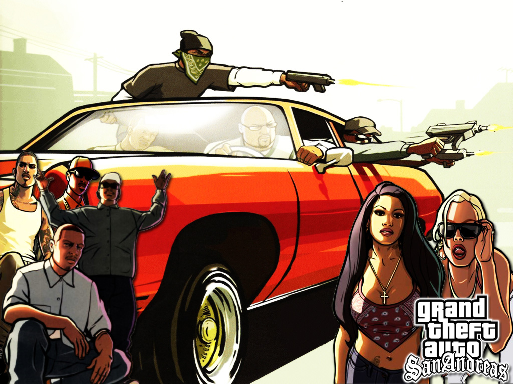 Free Download Gta 5 Wallpaper Tops Wallpapers Gallery 1024x768