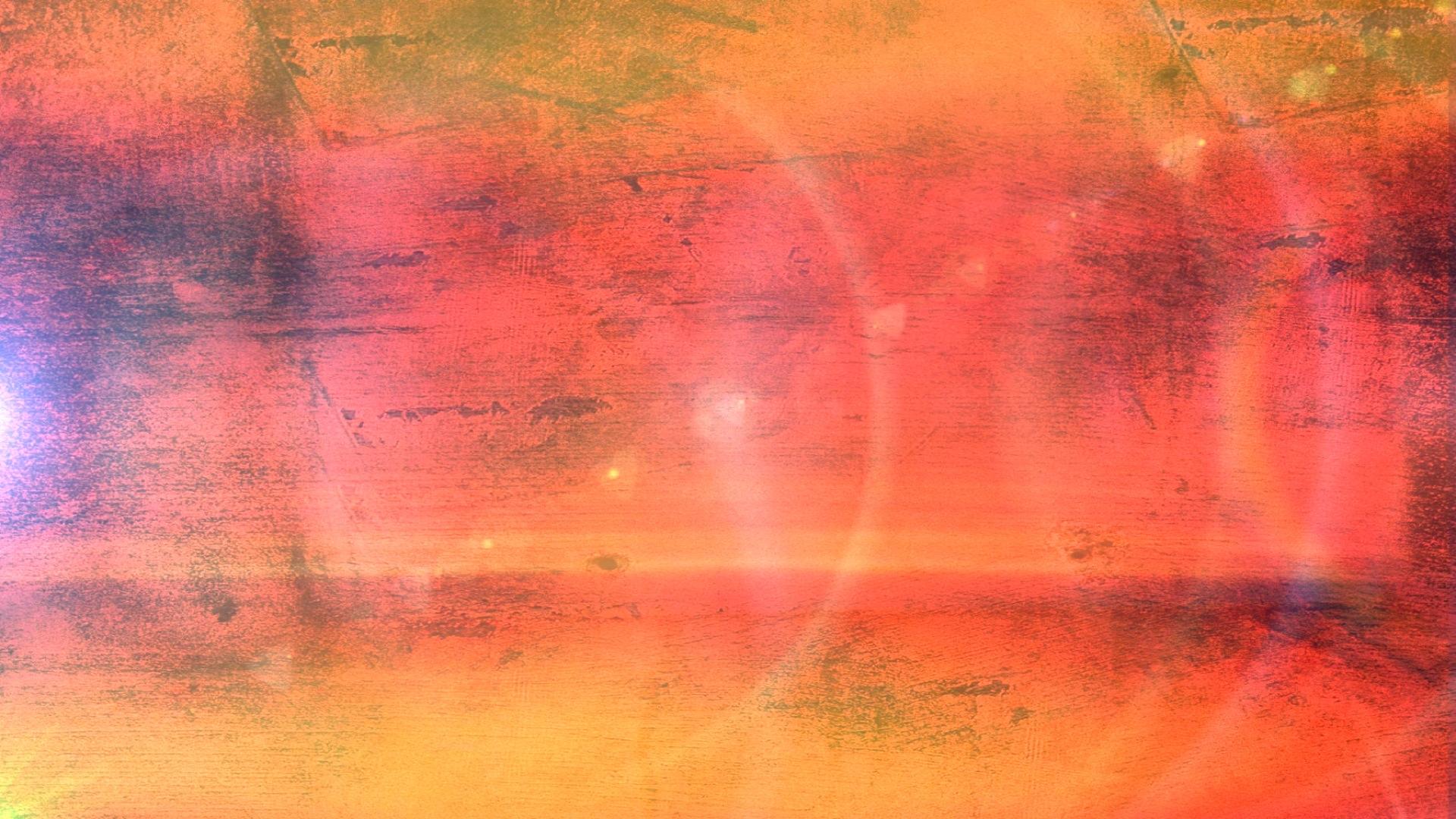 Peach And Gray Wallpaper Wallpapersafari