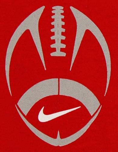 Nike Logo Soccer Wallpaper Hd Wallpapers 391x500px 391x500