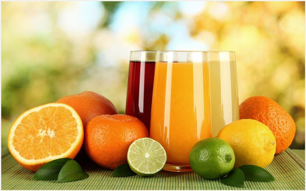 Juice Fruit Wallpaper fruit juice desktop wallpaper fruit juice 1024x640