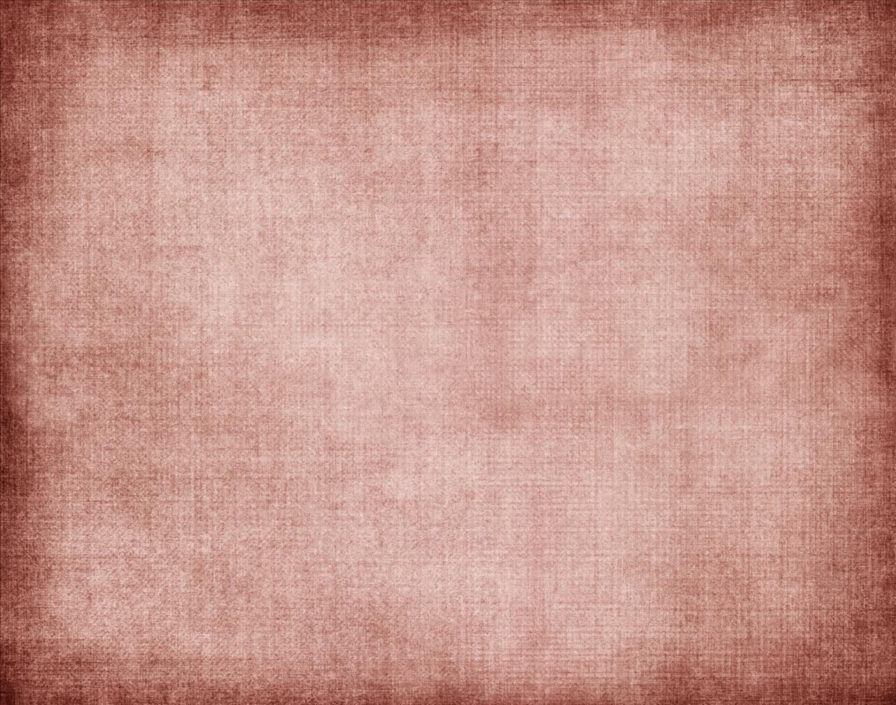 Faded Wallpaper Wallpapersafari