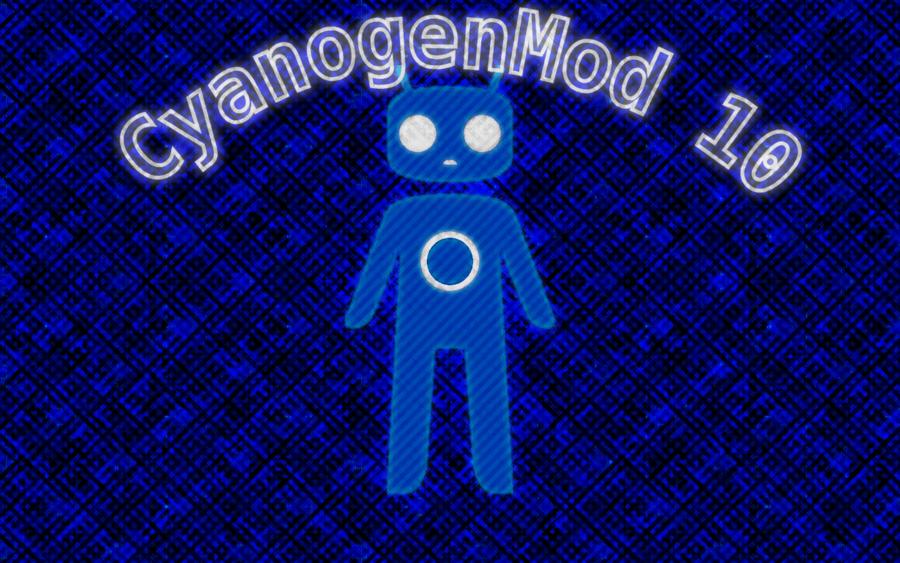 cyanogen wallpaper gallery image search results 900x563