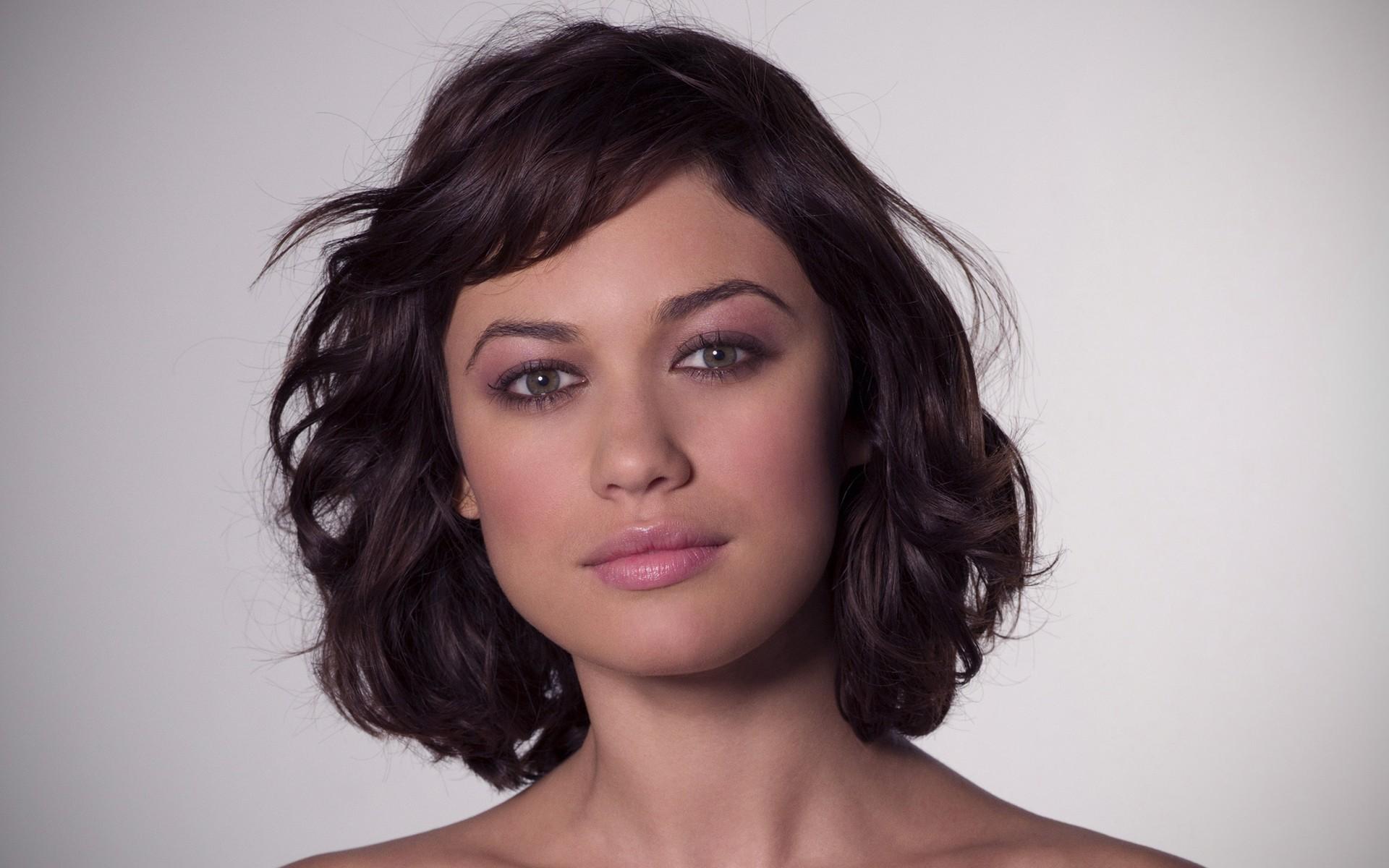 Фото женщин 30 лет, Красивые женщины, которым немного за 30 лет(15 фото) 11 фотография