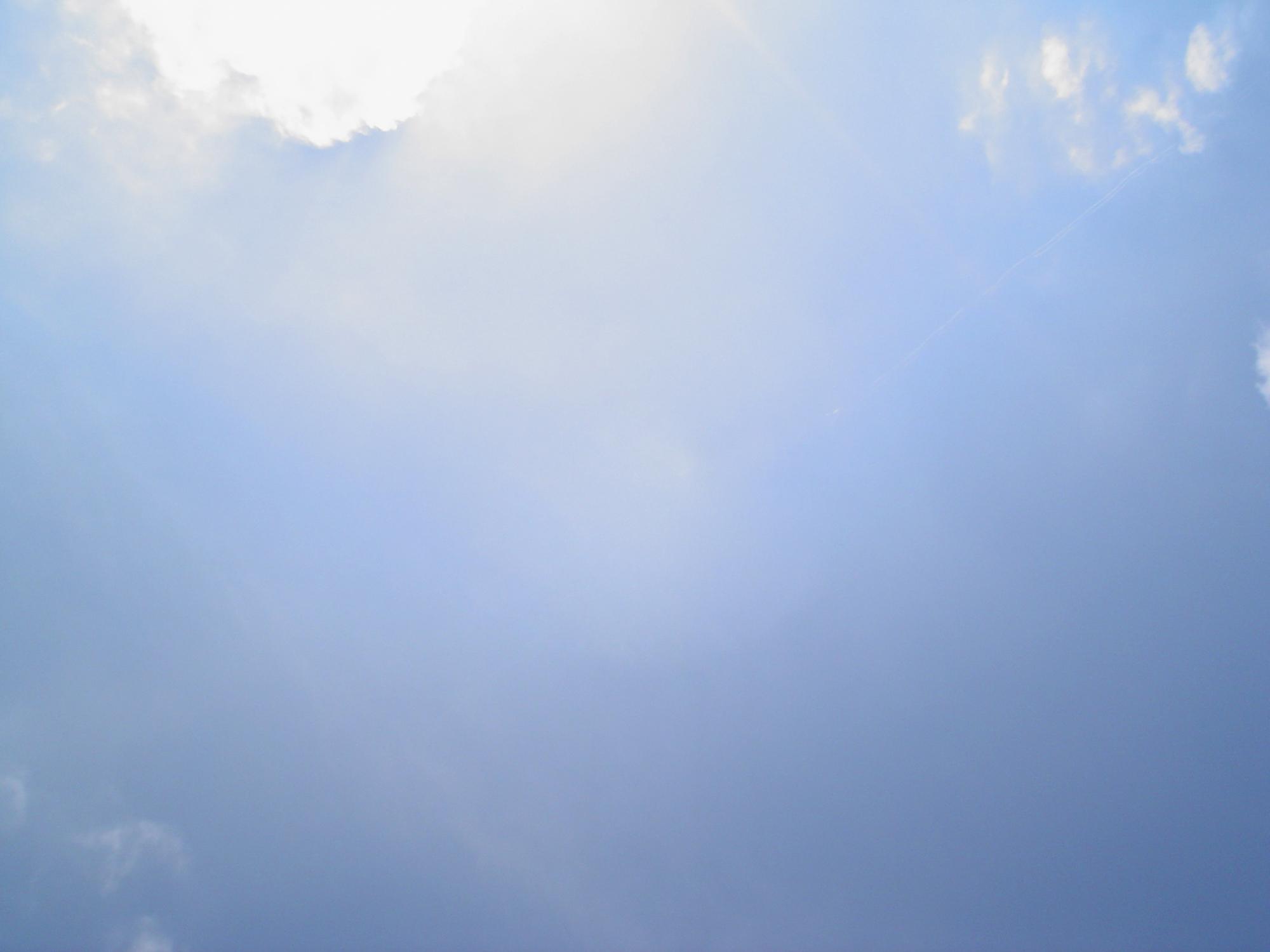 Soft Sky Background Royalty   Stockazoo 2000x1500