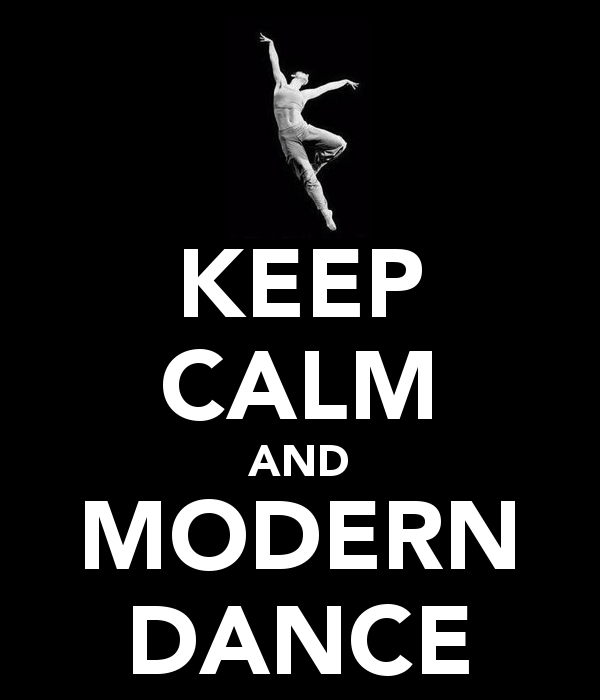 Modern Dance Wallpaper Widescreen wallpaper 600x700