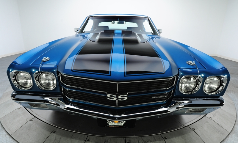 2964 Category Cars Hd Wallpapers Subcategory Chevrolet Hd Wallpapers 800x481