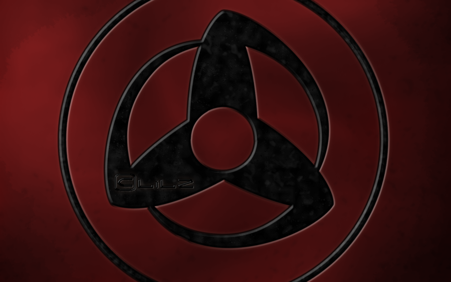 80 sharingan wallpaper sharingan live wallpaper sharingan wallpaper is 900x563