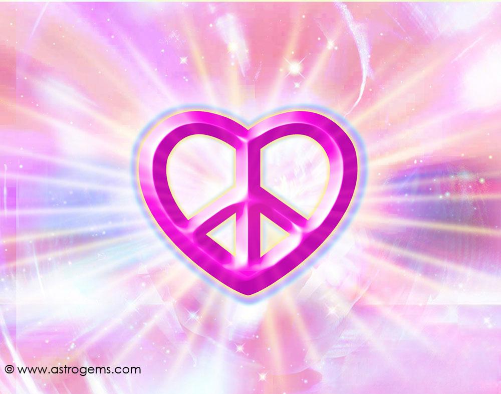 PS46 peace symbols 1000x786