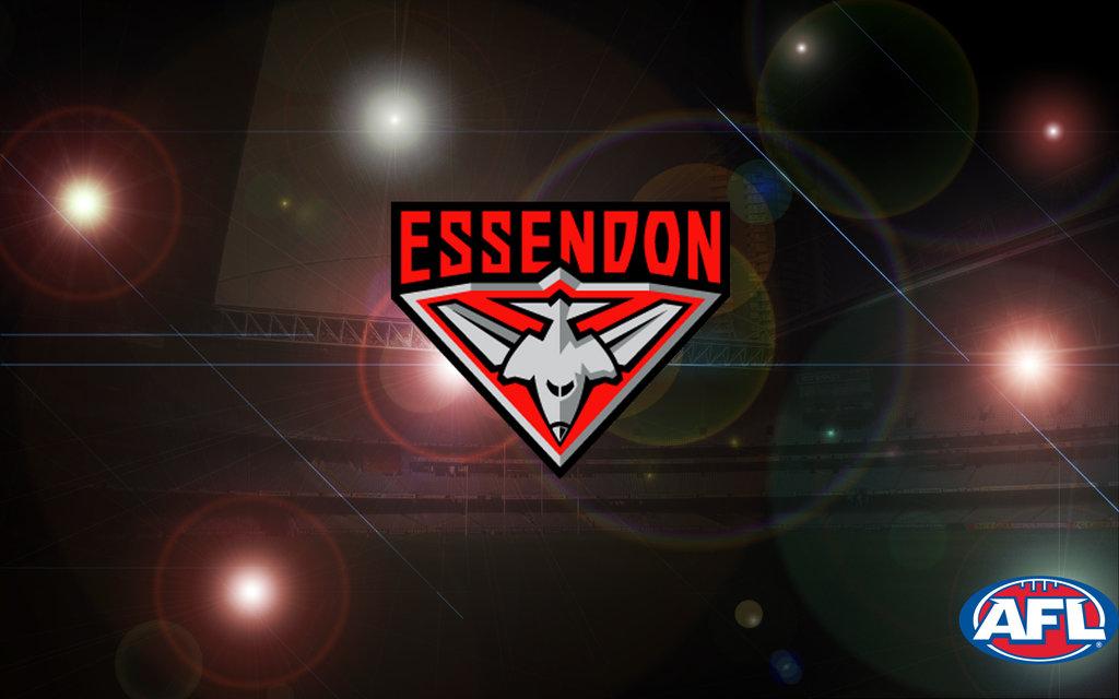 Essendon City   Australia HD Wallpapers and Photos vivowallpaparcom 1024x640