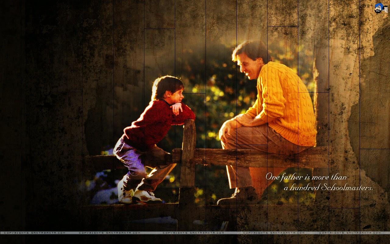 Best 59 Father Wallpaper on HipWallpaper God Father Wallpaper 1280x800