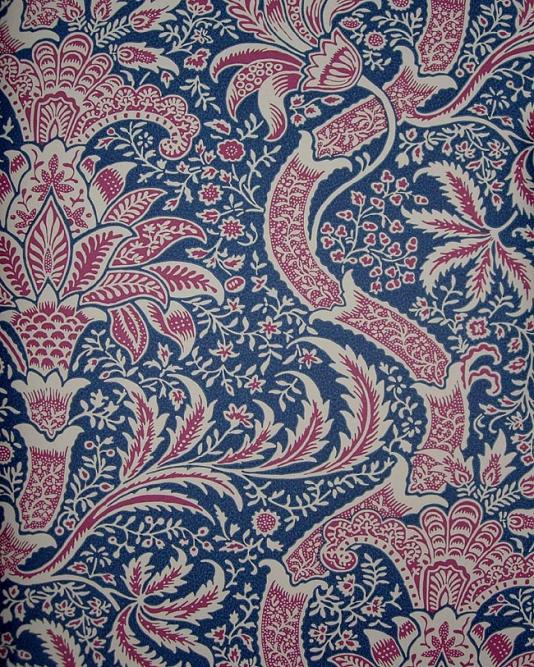 Indian Wallpaper 534x667