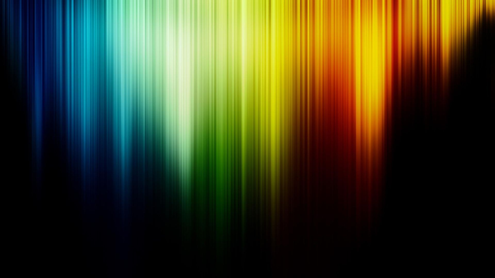 Bright color background wallpaper ImageBankbiz 1920x1080