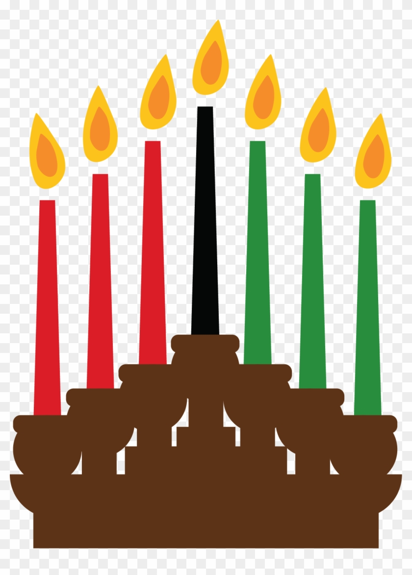 Kwanzaa Png 97 images in Collection Page 1 840x1173